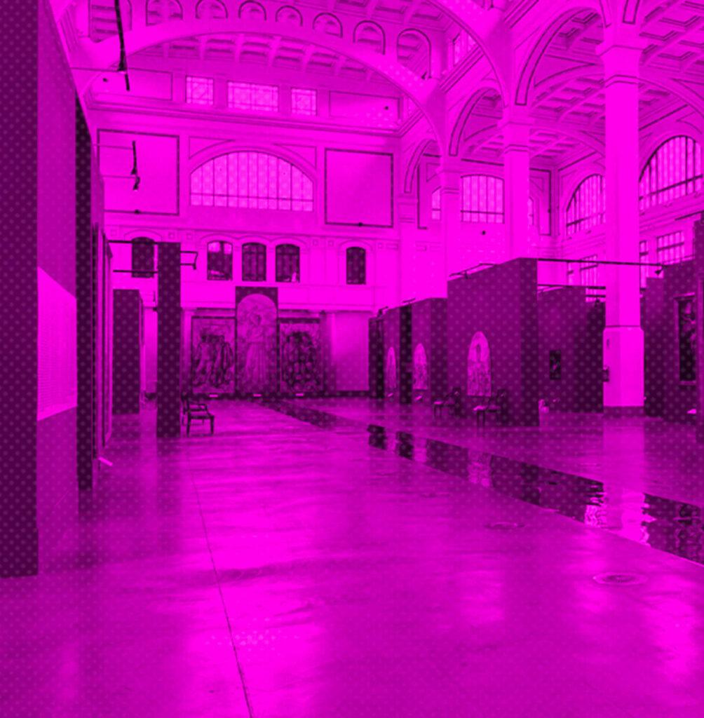 grafox-allestimenti-musei-mostre