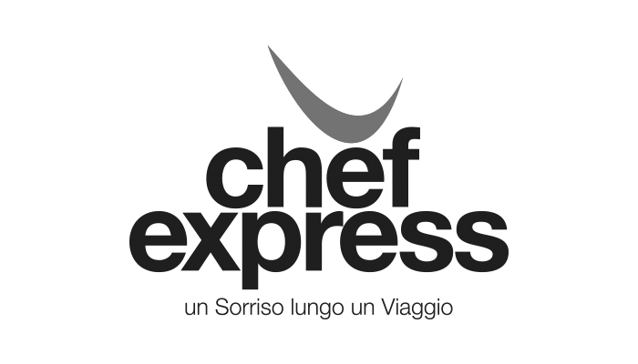 1-chef-espress