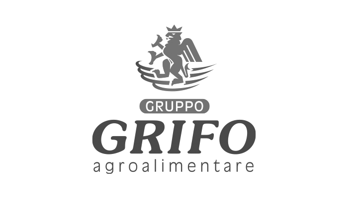 1-grifo-agroalimentare