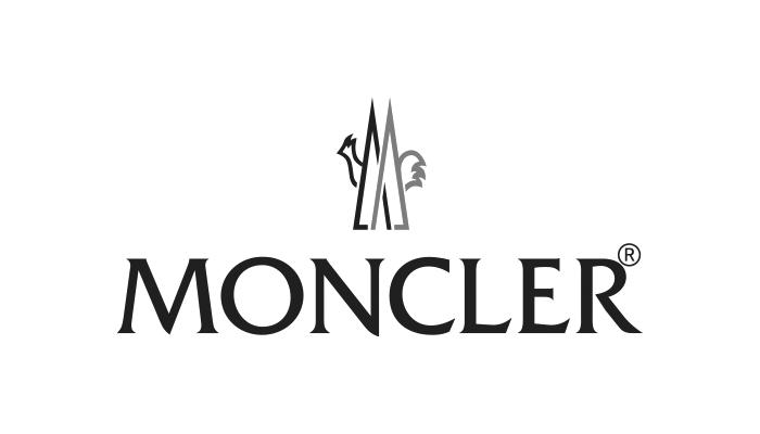 1-moncler