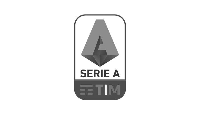 1-serie-a