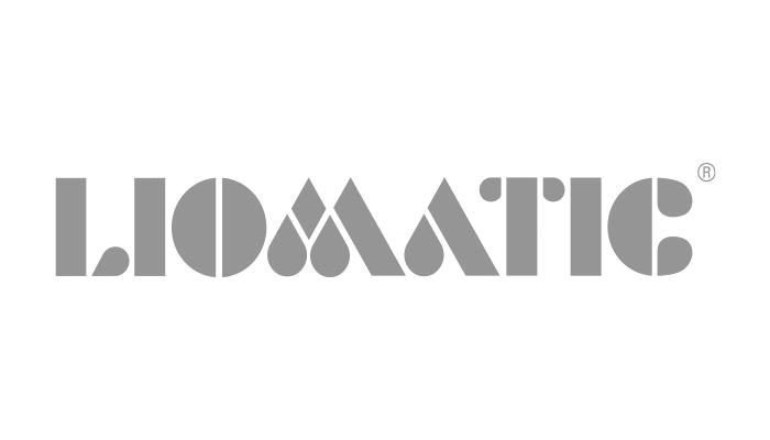 3-liomatic