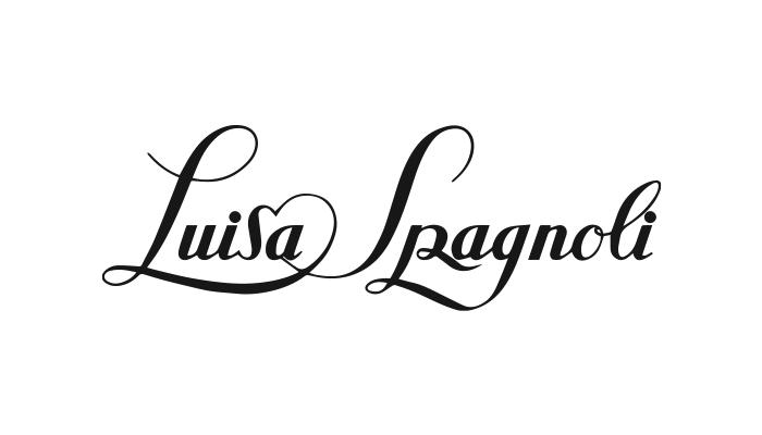 3-luisa-spagnoli