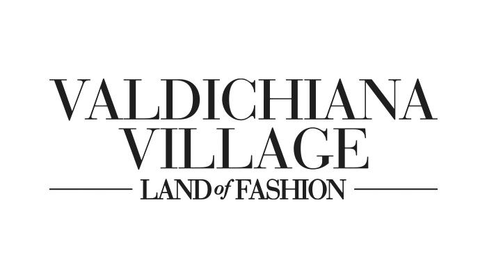 3-valdichiana-village