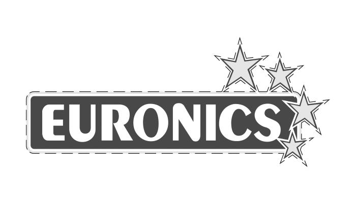 4-euronics