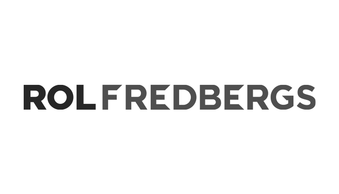 4-rolfredbergs