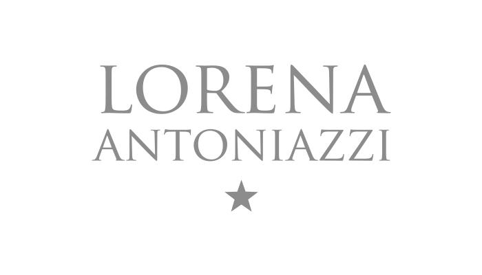 6-lorena-antoniazzi