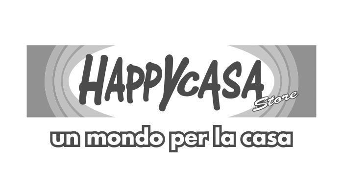 happy-casa-4