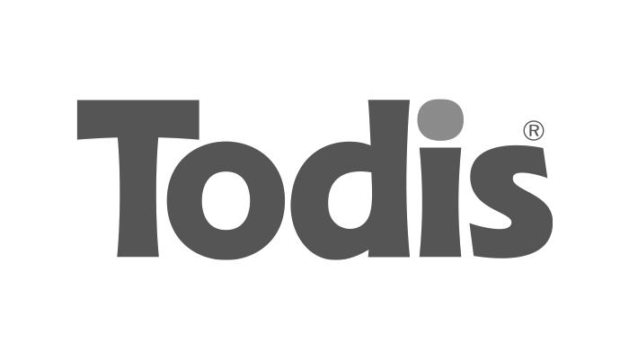 todis-6